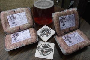 buying-sausages-online