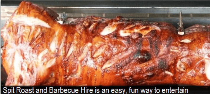 spit-roast-hire-dorset
